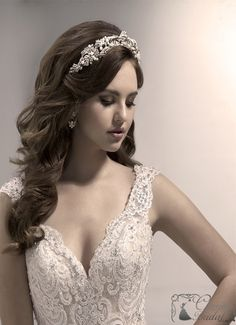 Cameo Bridal wedding dresses, bridal gowns Kilkenny 2016 one of Ireland most respected top, best Bridal Salons, Bridal accessories Bridal Wedding Dresses, Wedding Bells, 2015 Trends, Bridal Salon, French Lace, Bridal Accessories, New Dress, Vintage Inspired, Couture