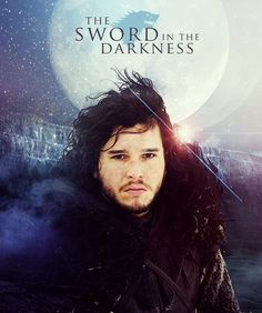 Knows nothing