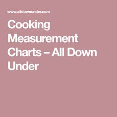 Checkout how to measure cooking materials in Australia. Use the easy to convert tables to measure weight of solids and volume of liquids in Australian way. Australian Party, Cooking Measurements, Food Substitutions, Best Shakes, Breakfast Cups, Dessert Spoons, Baking Tins, Measurement Chart, Charts