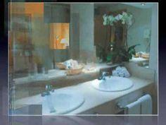 Video 3: Aparto-Suites Muralto (Madrid)