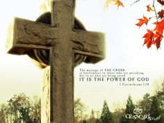 Power of God Desktop - my love, my passion, my faith, my hope, my cure to all things that hurt my heart.