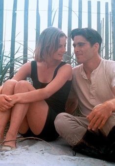 1000 Images About Jake Ryan Aka Michael Schoeffling On