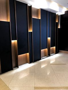 cotai luxury design hotel coach luxury design and leasing design websites design brooklyn ny design group design brooklyn ny home luxury design bedroom luxury design Wall Panel Design, Feature Wall Design, Wall Decor Design, Ceiling Design, Interior Walls, Home Interior Design, Interior Architecture, Small Bathroom Paint, Lobby Design