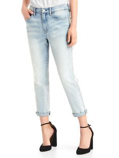 product photo High Waisted Denim Jeans 4639579e8