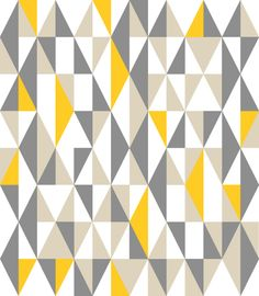 this would make a pretty quilt | villa planchart