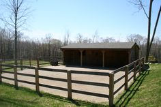 horse property - Google Search