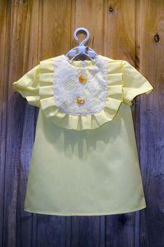 Платье для Снежаны