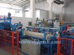 automatic plastic pipe packaging line with bundling and bagging machine Line, Packing, Plastic, Bag Packaging, Fishing Line