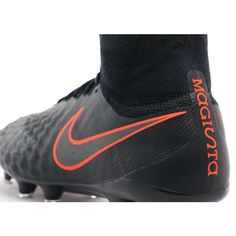 huge selection of ecce7 e7f5b Nike Magista Obra Firm Ground Nike Magista Obra, Jd Sports, Football Boots,  Black