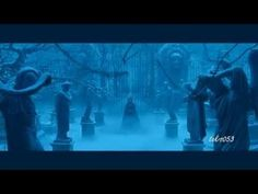 Enya -  If I Could Be Where You Are - YouTube