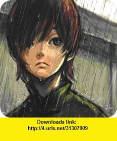 RainyDay, iphone, ipad, ipod touch, itouch, itunes, appstore, torrent, downloads, rapidshare, megaupload, fileserve