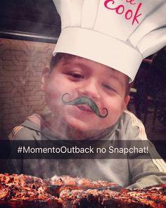 #Diguinhoaos5 em seu #MomentoOutback, lá no meu  #Snapchat (angeliica.com)!