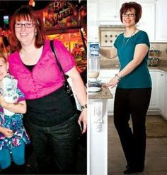 How to quickly lose weight - How To Lose Weight Quickly - Best Way To Lose Weight Quickly #HowToLoseWeightQuickly #BestWayToLoseWeightQuickly