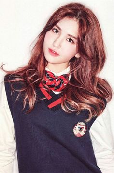 Image about girl in Jeon Somi 😇👑🎤 by luzy on We Heart It South Korean Girls, Korean Girl Groups, Jeon Somi, Female Character Inspiration, Pop Collection, Cute Korean, Queen, Korean Beauty, Kpop Girls