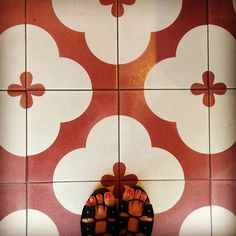 #tileaddiction #ihavethisthingwithtiles by by_anaotero
