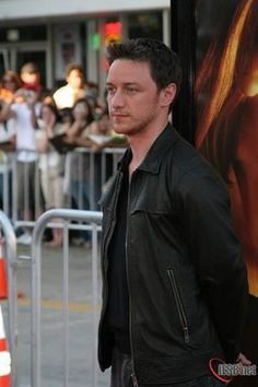 James McAvoy Pictures - Rotten Tomatoes