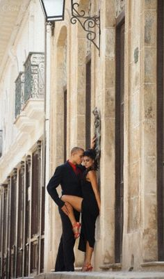 Find high resolution royalty-free images, editorial stock photos, vector art, video footage clips and stock music licensing at the richest image search photo library online. Tango Dancers, Rich Image, Music Licensing, Havana Cuba, Video Footage, Photo Library, Royalty Free Photos, Image Search, Stock Photos