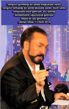 Adnan Oktar diyor ki… www.twitter.com/adnan_oktar www.facebook.com/www.HarunYahya.Tv www.instagram.com/adnanoktar www.instagram.com/adnanoktardiyorki http://www.pinterest.com/adnan_oktar/ http://www.pinterest.com/harun_yahya/