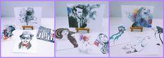 Ƹ̵̡Ӝ̵̨̄Ʒ Kreativität ist ansteckend Ƹ̵̡Ӝ̵̨̄Ʒ Kommste - Staunste – Kaufste 【ツ】 Kreative Fachvermietung mit ღ . Mehr als 65 Aussteller laden in Berlin ein. www.BestHandmadeShop.de