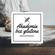 Akademia bez glutenu Letter Board, Lettering, Drinks, Food, Drinking, Beverages, Essen, Drawing Letters, Drink
