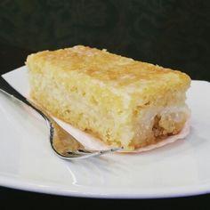 #vegan #lemoncake