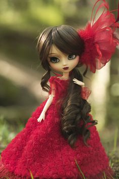 Find images and videos about fashion, cute and beauty on We Heart It - the app to get lost in what you love. Cute Cartoon Pictures, Cute Cartoon Girl, Cute Love Cartoons, Anime Girl Cute, Girly Pictures, Cute Girl Hd Wallpaper, Cute Disney Wallpaper, Cute Cartoon Wallpapers, Bjd Doll