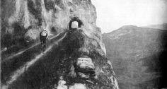 Tour de France 1911.