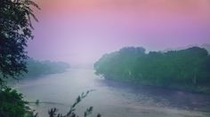 Early morning view of the Olifants River in South Africa.  I am also on:  Facebook   Instagram