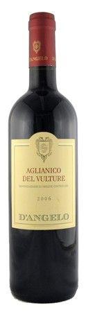 D'Angelo Aglianico del Vulture 2010 (Basilicata, Italy) Italian Wine, Vulture, Wine And Spirits, Bulletin Board, Wine Recipes, Invitation, Italy, Food, Wine Pairings