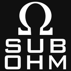 """""""Ohm"""" T-Shirts & Hoodies by GG160 