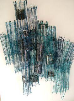 Dawn Thorne - gallery