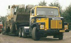 Heavy Duty Trucks, Heavy Truck, Tow Truck, Pickup Trucks, Vw Group, Transporter, Classic Trucks, Semi Trucks, Cool Trucks
