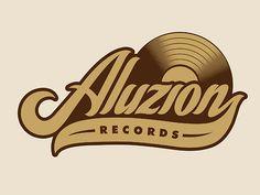 aluzion records
