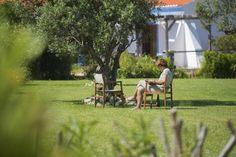Booking.com: Alojamento Local Casa Vicentina , Odeceixe, Portugal - 163 . Reserve agora o seu hotel!
