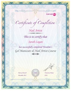 Certificate Of Appreciation For Guest Speaker Template Cw Thankyou