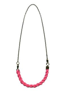 PageImage-498620-3553254-hotpink_necklace