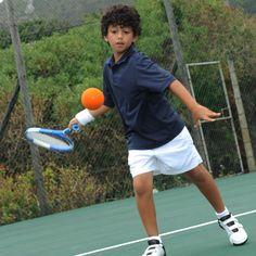 Tennis @ Sports