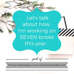 Writing Wednesdays: How to manage money when you're self-employed as an author Business Bank Account, Business Money, Netflix Original Movies, New Teen, Teen Romance, And Just Like That, Self Assessment, Writing Advice, Book Projects