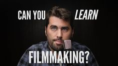 Can Filmmaking Be Taught?