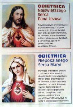 Madonna, Angel Guidance, Religious Quotes, Motto, Prayers, Spirituality, Faith, God, Humor