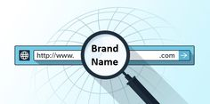 How To Choose a Search Engine Friendly Domain Name?