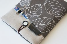 iPad bag, New iPad bag, iPad case, ipad cover, iPad Sleeve, iPad Cover Case, Padded.