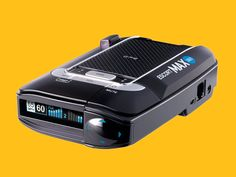 Radar detectors have been around for decades, but as cops think up new ways to catch us breaking the law, the gadgets must evolve to keep fighting back.