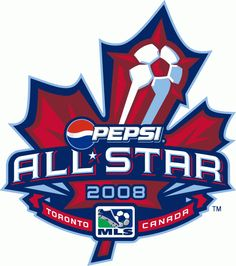 MLS All-Star Game