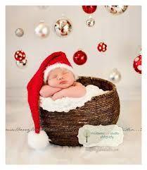 fotoshoot kerst - Google zoeken