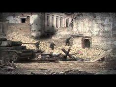 """(163) Великая Война. """"Сталинград"""". - YouTube"""