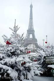 Let it snow! Let it snow! Merry Christmas! Joyeux Noel! http://jewelrybymarielledeparis.com/ SAVE 20% SITEWIDE, Limited time only. Oh La la!