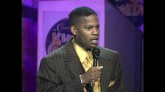 """DL Hughley """"I'm Going Back to Tyrone in the Morning"""" Kings of Comedy"""