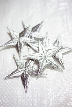 couleur d'étoile