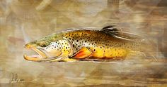 Fly fishing guide wood sign - Google Search